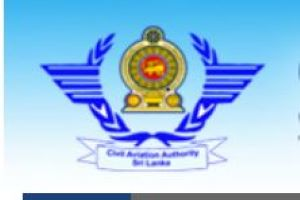 Sri lanka civil aviation
