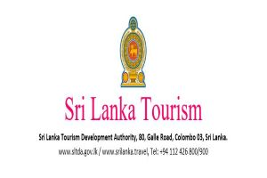 Sri lanka tourism 2020