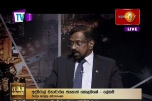 06 jan 2021 foreign secretary interview news first