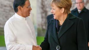 17feb2016 pr germanvicechancellor