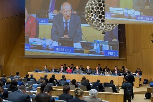 5 oct 2016 wipo marakesh treaty 4