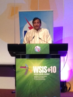 WSIS10HLEvent-