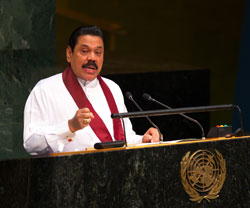 address un summit ny-sep2014