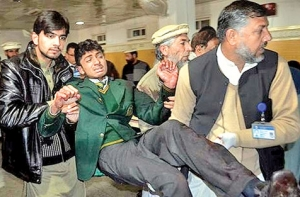pakistanattack 16dec14