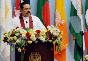 president-mahinda-rajapaksa-addresses-the-inaugural-session-of-the-18th-saarc-summit-14170082031124
