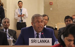hon mfa hrc 30session 14092015