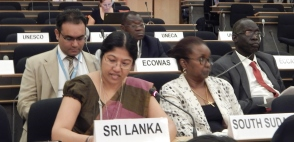 unhrc-2oct2014-web